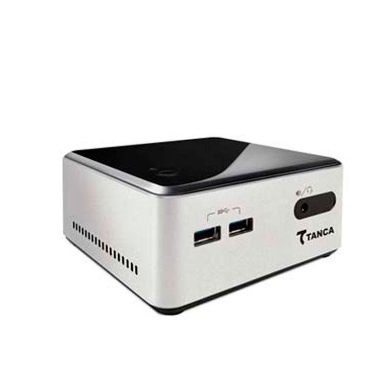 TC-9200  TC-9400